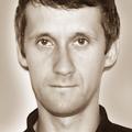 Цикоза Виталий Аркадьевич