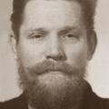 Хоперсков Анатолий Евгеньевич