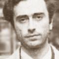 Кожухин Геннадий Исаакович