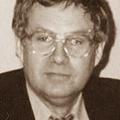 Кузнецов Сергей Валерьевич