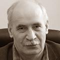Федор Александрович Мурзин