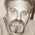 Погребняк Владимир Федорович