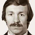 Игорь Евгеньевич Швецов
