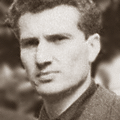 Волошин Юлий Михайлович