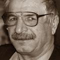 Замулин Александр Васильевич